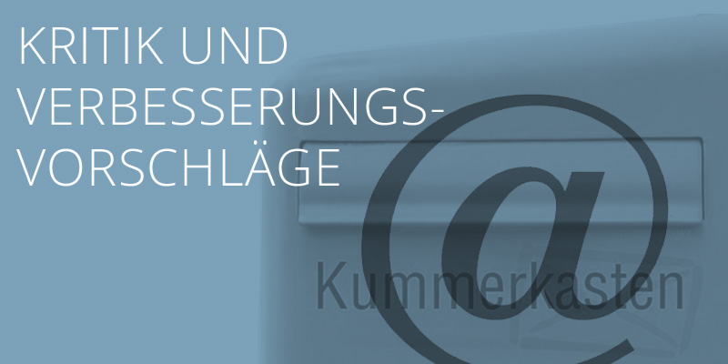 files/grafiken/icons-svg/kummerkasten.jpg